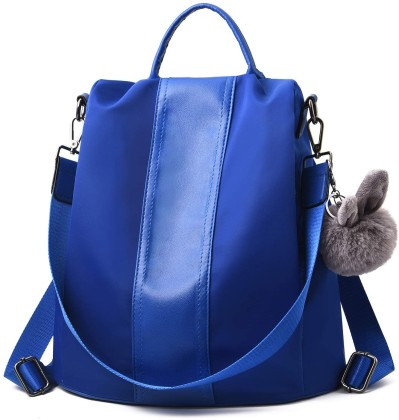 Mochila impermeable mujer Charmore